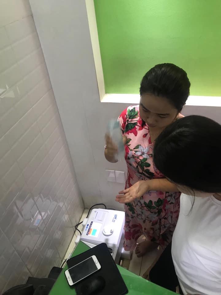 lap-may-do-loang-xuong-furuno-cm300-tai-pk-bs-phuong-soc-trang2