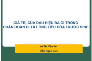 di-tat-ong-tieu-hoa-1