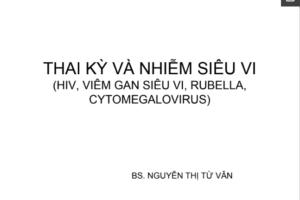 thai-ky-va-nhiem-sieu-vi-1