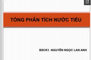 tong-phan-tich-nuoc-tieu-1