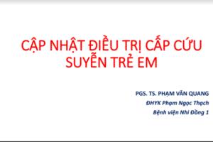 cap-nhat-dieu-tri-cap-cuu-suyen-tre-em-1